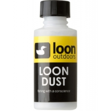 Dust by Loon Outdoors