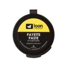 Payette Paste Foatant in Fort Worth, TX