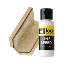 Line Up Kit by Loon Outdoors