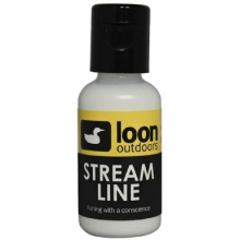 Stream Line Cleaner by Loon Outdoors