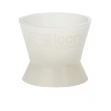 Mixing Cup by Loon Outdoors
