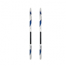 Men's Cadence 90 Cross Country Skis in State College, PA
