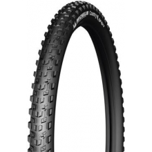 Country Grip'R (29-inch) by Michelin