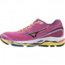 Women's Wave Paradox 2 Shoe by Mizuno