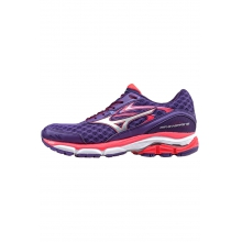 W Wave Inspire 12 - 410745-7X73 by Mizuno
