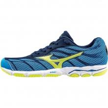 Men's Wave Hitogami 3 Shoe
