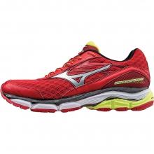Men's Wave Inspire 12 Shoe