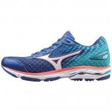 Women's Wave Rider 19 Shoe