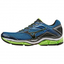 Men's Wave Enigma 6 Shoe by Mizuno