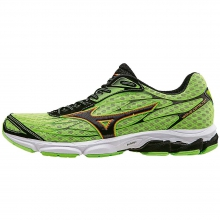 Men's Wave Catalyst Shoe