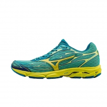 Women's Wave Catalyst Shoe by Mizuno
