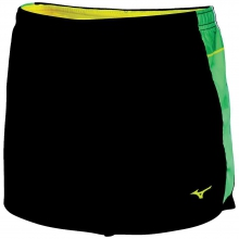Women's Mustang Square Sunset 4.0 Short by Mizuno