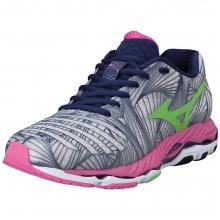 Women's Wave Paradox Shoe by Mizuno