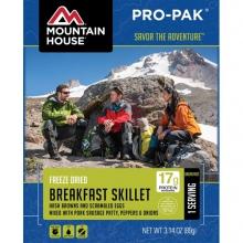 Breakfast Skillet Pro-Pak by Mountain House