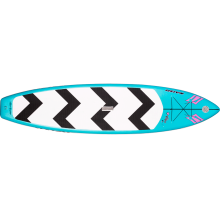 "Alana Inflatable 11.6 (32"" x 6"") by Naish"
