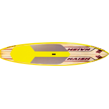 Glide 12.0 Touring GTW by Naish
