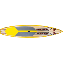 Glide 12.6 X30 GTW by Naish