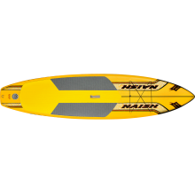 Glide Inflatable 12.0 by Naish