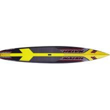 Javelin 12.6 X24 Carbon by Naish