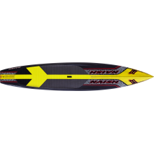 Javelin 12.6 X28 Carbon