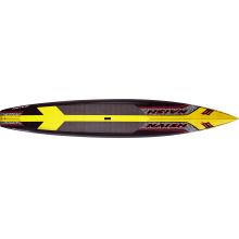 Javelin 14.0 X28 Carbon by Naish