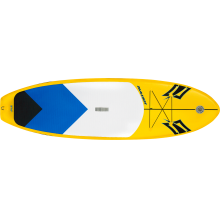 Mana Inflatable 9.10 by Naish