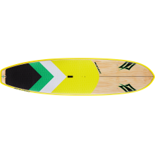 "Nalu 10'10"" GTW by Naish"