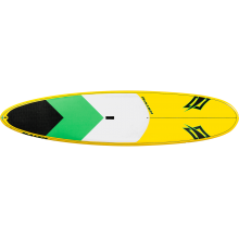 Nalu 10.6 GS by Naish