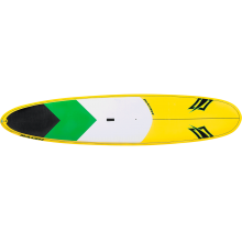 Nalu 11.6 GS by Naish