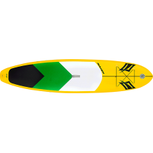 Nalu Inflatable 11.0 by Naish