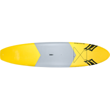 "Odysseus 11'2"" Soft Top by Naish"
