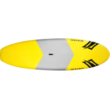 "Odysseus 9'8"" Soft Top by Naish"