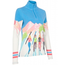 Courchevel Sweater - Women's by Neve Designs