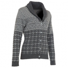 Women's Addison Shawl Cardigan in State College, PA
