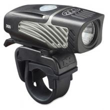 Lumina Micro 350 Bike Light - Grey in Fairbanks, AK