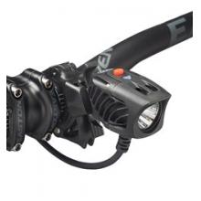 MiNewt Pro 770 Enduro MTB Light - Black in Fairbanks, AK