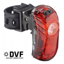 Sentinel 150 Tail Bike Light - Red in Chula Vista, CA