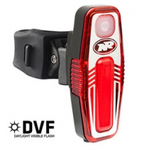 Sabre 50 Tail Bike Light - Red in Encinitas, CA