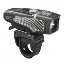 Lumina 950 Boost Bike Light - Black in San Marcos, CA