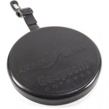 Gaspachi Round Hatch by Ocean Kayak