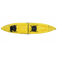 Malibu 2XL Tandem Kayak by Ocean Kayak
