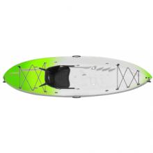 Frenzy Kayak by Ocean Kayak