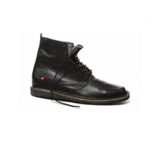 Men's Mibio Leather Boots in State College, PA