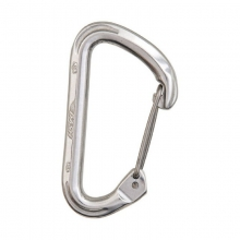 Omega Dash Carabiner in State College, PA