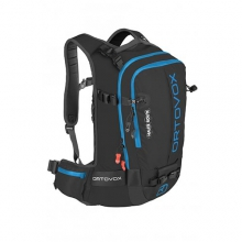 Haute Route 32 Ski Backpack - Women's: Black/Anthracite