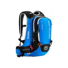 Free Rider 26 ABS Avy Pack Blue Ocean 26L