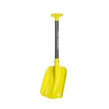 Badger Avalanche Shovel Yellow OneSize