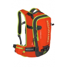 Haute Route 35 Ski Touring Pack by Ortovox