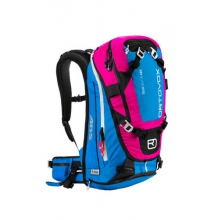 Tour 30+7 Women's ABS Avy Pack Blue Ocean 30+7W by Ortovox in Dillon CO