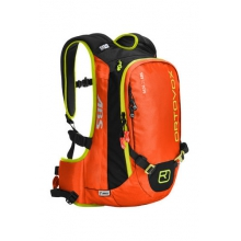 Base 20 ABS Avy Pack Crazy Orange 20L